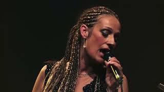 NO MATTER (Live Acoustic) - Asta Diankha