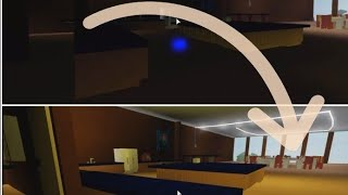 How to light up your lumber tycoon 2 base (roblox)