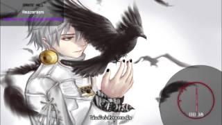 Tokyo Ghoul √a Ed - Kisetsu Wa Tsugitsugi Shindeiku  Acustic (thai)