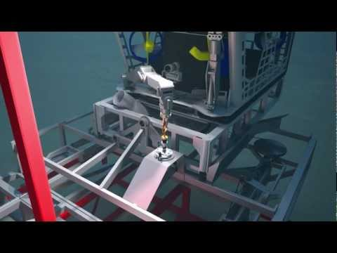 Constructive Media Oil & Gas Showreel 2012