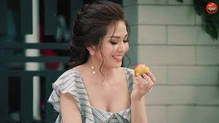Phải Lòng Hot Girl Bán Trái Cây | PHIM HÀI MỚI HAY VCL Channel