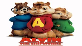 Handlebars Chipmunk Version