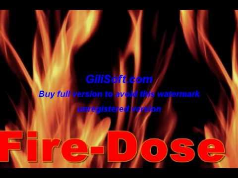 FIRE-DOSE FT.IFJ.CSONNÓ BÉLA ÉS FÖLDI TAMÁS.GIGOLO!!! letöltés
