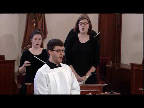 Daily Catholic Mass - 2017-09-15 - Fr. John Paul
