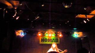 2013年9月22日 東京都渋谷区 代官山NOMAD YouTube http://m.youtube.com...