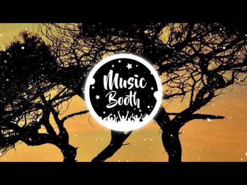 Melanie Martinez - Pity Party (Madison Mars Remix)