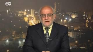 بن مناحم: دول الخليج تريد التعاون مع إسرائيل بأي ثمن خشية من إيران