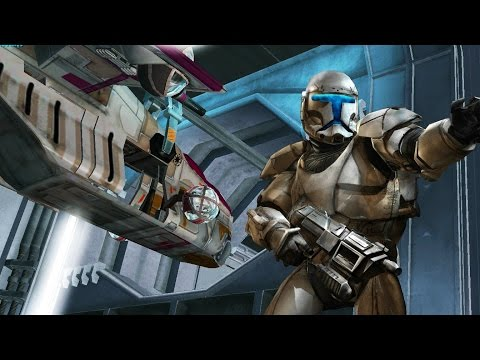 Star Wars Battlefront Digital Deluxe Edition 2015