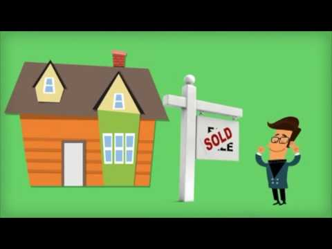 Proposition 13 and How it Affects You | SoCal Lifestyle Realty