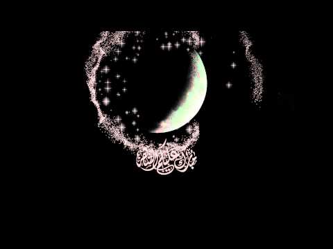 Kuwait Cable Vision Ramadan Wishes