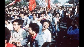 【海峡论谈】2019.5.26 话题一: 揭开历史伤口 台湾为何悼念六四?话题二:华为四面楚歌 续命关键靠台积电?