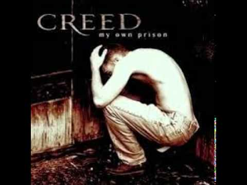 Creed- Ode