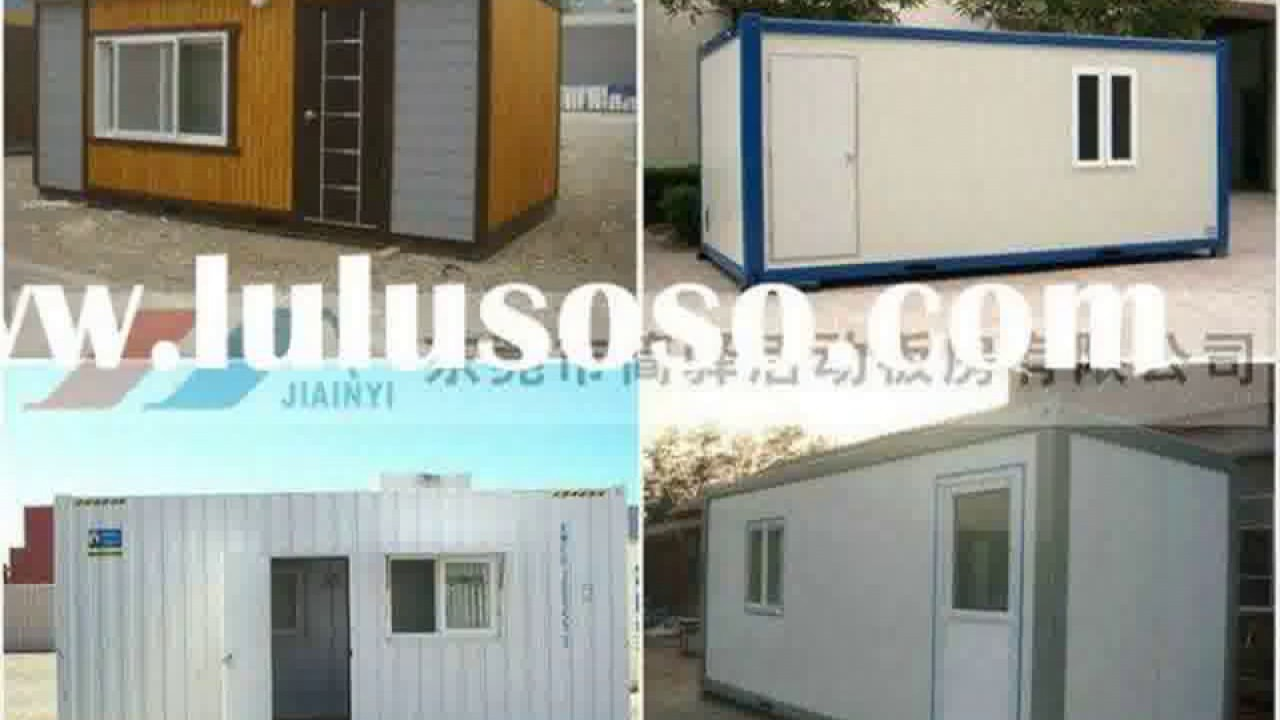 Shipping Container House For Sale Philippines Shipping