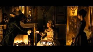 映画『マリー・アントワネットに別れをつげて』予告編 2012年12月15日(...