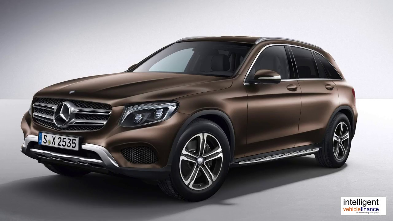 mercedes benz glc best lease deals uk intelligent. Black Bedroom Furniture Sets. Home Design Ideas