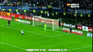 Todos Los Goles de la Copa America Chile 2015 - All Goals 2015 Copa America