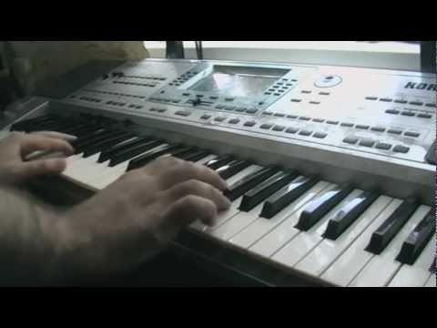 Till the End of Forever [Michael Bolton cover]