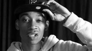 LeeeanTV: Wiz Khalifa- When U Find (Instrumental) EXCLUSIVE!