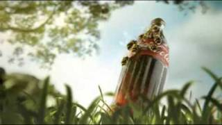 best commercial of coca cola ever