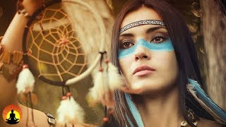 Shamanic Meditation Music, Relaxing Music, Music for Stress Relief, Background Music, ✿3309C