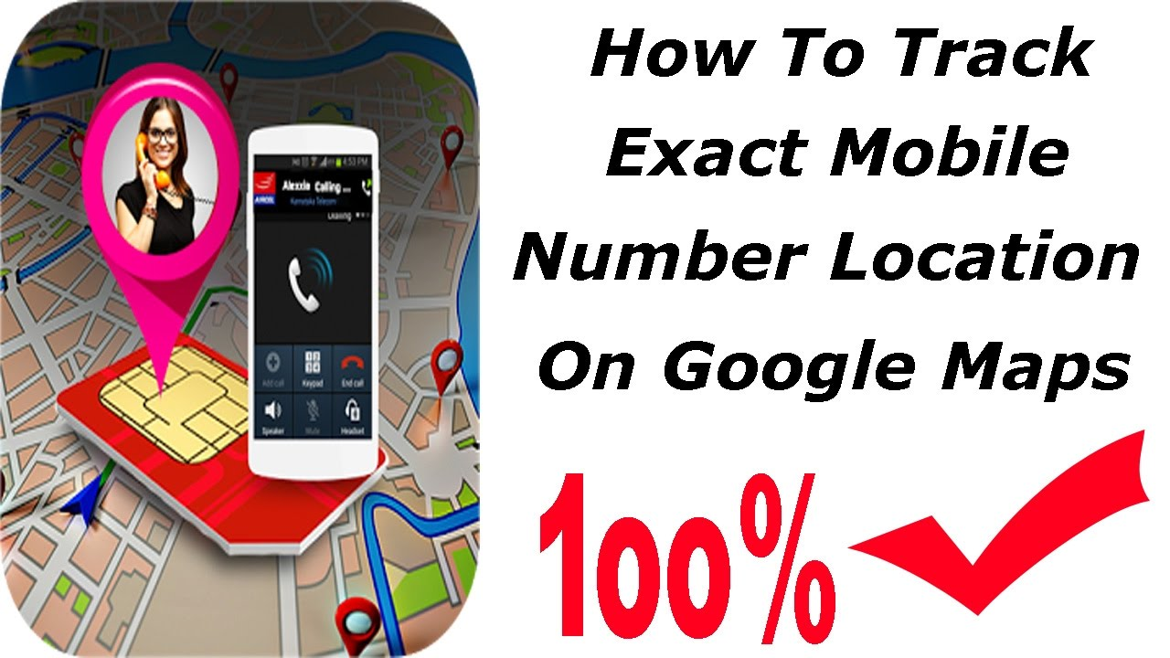Popular Topics - Find location of phone number on map