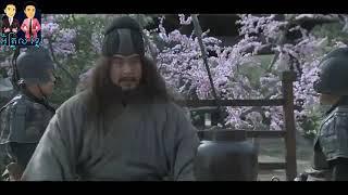 [Leng troll] ចែសុំលេងពងតតិច ប្រូៗ -idol yaya សួដោះមមីសនៅ // khmer funny troll video