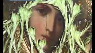 Православные чудеса в селе Кулевча(Православные чудеса в селе Кулевча., 2010-08-31T07:00:55.000Z)