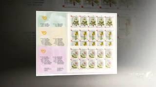 Туция - Отели Алании 3* - турпоездки в Турцию молодежные отели}(, 2014-08-30T10:06:25.000Z)