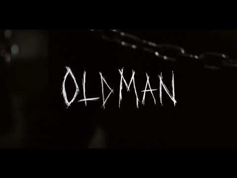 WILD THE COYOTE & BADD WOLF - OLD MAN