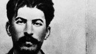 Did Stalin Start World War 2? The Secret Plans to Conquer Europe (2009)