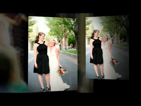 Beatnik Studios Wedding | Genevieve and Tyler