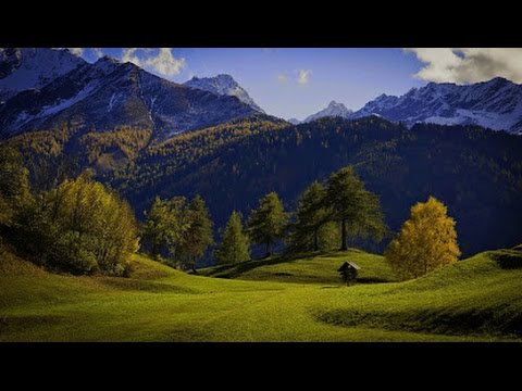 In the Hall of the Mountain King - Kevin MacLeod [Edvard Grieg] 2 HOURS