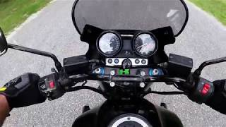 Video Kawasaki ZRX1200r power run download MP3, 3GP, MP4, WEBM, AVI, FLV Agustus 2018