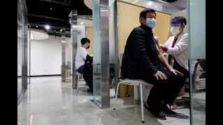 South Korean Flu Shot Initiative Has Deadly Consequences