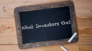 What % of My Company Should Investors Get? thumbnail