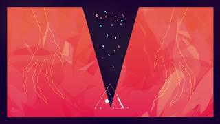 有機酸/ewe「FALL」MV thumbnail