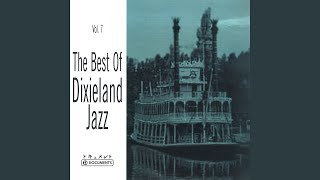 Provided to YouTube by Believe SAS Original Dixieland One Step · Or...