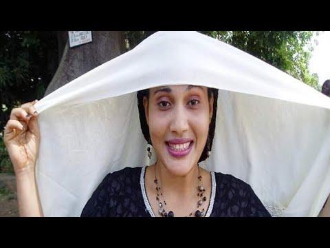Download Tsohuwar wakar madadi safiya musa da maishinku hakuri ikon allah