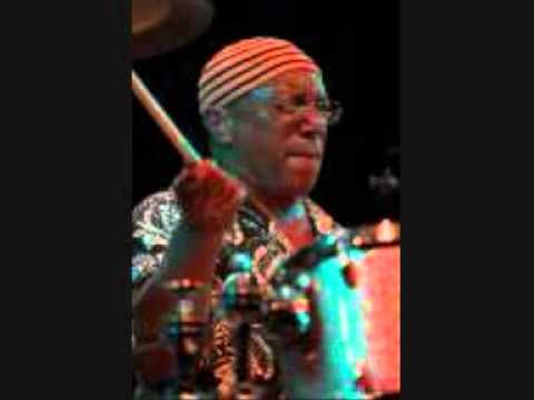 BILLY COBHAM - Snoopy's search - Red baron_0001.wmv
