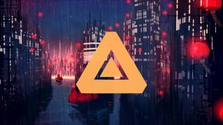 Sean&Bobo - Blurry Nights (Original Mix) thumbnail