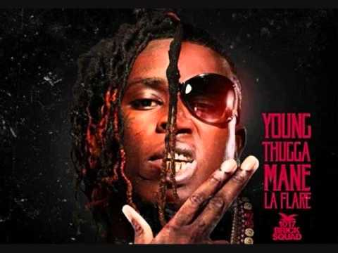 Gucci Mane-Bricks Like A Project Ft. Young Thug