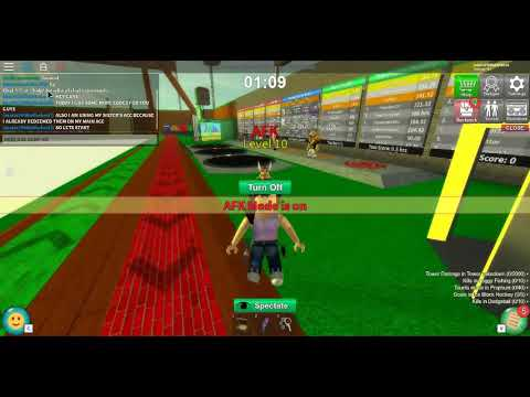 Roblox Ripull Minigames More Codes August 2018 - game roblox ripull minigames
