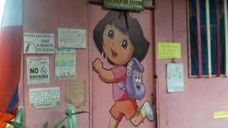 Putok Orchids Child Development Center