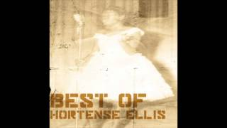 Best of Hortense Ellis (Full Album)