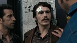 видео Двойка 1 сезон 1,2,3 серия (все серии) онлайн смотреть сериал