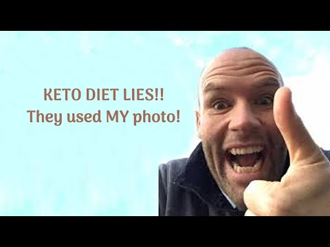 keto-diet-lies!!-they-used-my-photo!