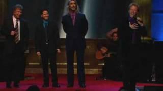 Jesus Loves Me - Gaither Vocal Band