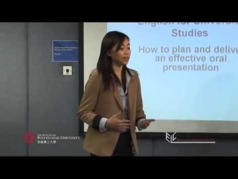 How to write a good essay introduction from YouTube · Duration:  7 minutes 25 seconds