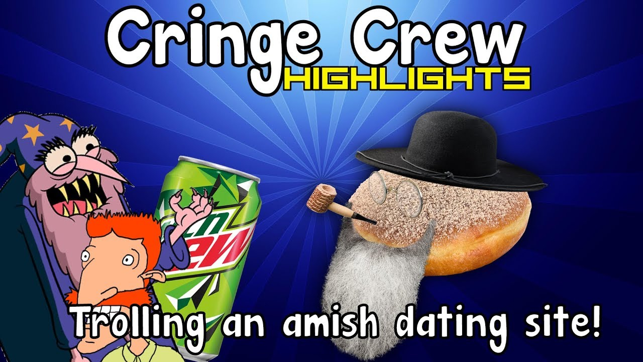 Amish way of life