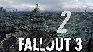 Fallout 3   odc 2